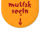 mutfak_sec